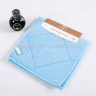 Microfiber Kitchen Dish Cleaning Pad