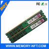 original chips ddr3 8gb ram memory/8bits 1333MHZ