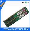 original chips ddr3 8gb ram memory/8bits 1333MHZ