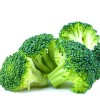 Brokoli broccoli