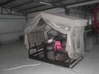 leisure tent.outdoor tent,family tent