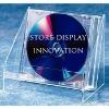 CD DeskTopDisplay with single Pocket