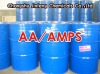 AA/AMPS Copolymer HC-321