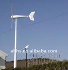Wind turbine 5kw