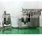 100L lab Oil Emulsifier