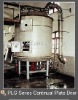 PLG Series Continual Plate Drier