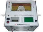 YJJ-III series automatic insulating oil dielectric strength tester