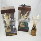Reed Diffuser:100ml