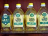 High standard camellia cooking oil