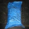 Rubber Anti - Ozone Wax