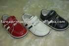 2010 new kids shoes