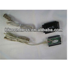 High Quality USB2.0 Cable IDE Adapter USI2