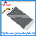 LCD Touch Screen for HTC G21 Sensation XL
