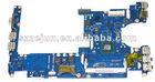 NP-N210 BA92-06162A BA92-06162B Intel Motherboard notebook mainboard placa base placa madre scheda madre carte mere