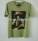 Fashion T-shirt for Men