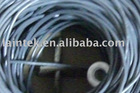 UTP/FTP/STP/SFTP cat5e lan cable 305m