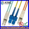 SM / OM1&2 / OM3 Fiber Optic Patch Cord