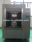 Infrared welding machine for PE water tank