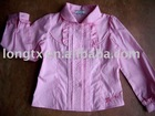 Ladies fashionable blouse