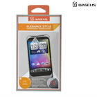 Baseus Screen protector(anti-glare) ZTE Blade U960S