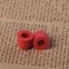 mamufacture special in foam earbud