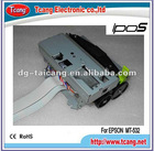2012 new Thermal Printer Mechanism and Driver board for epson mt-532