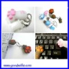Silicone USB Flash Drive of Alls Kinds