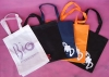non woven shopoping promotion bag