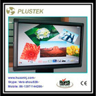 65 inch LCD touch monitor interactive white board