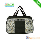 New style nappy bag for baby