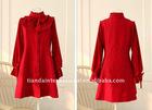 Female Clothing Dress