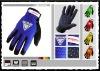 motor glove LE01 motorcycle glove safe glove