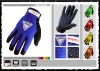 motor glove LE01 motorcycle glove safe glove