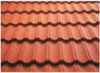 Metal Roofing Tiles(OP-353)
