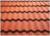 Metal Roofing Tiles(OP-353)