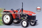 40HP 2WD Tractor
