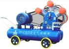 Superior Piston Diesel Air Compressor W-2.6/5 High-efficient