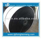 superior nylon conveyor belt for fertilizer factory