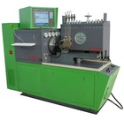 LBD-CMC815 oil quantity digital display test bench
