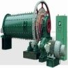 the different sizes and efficient ball mill