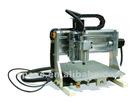 2030 CNC router (300*200mm)