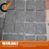Zhangpu Black Paving Stone Cubes