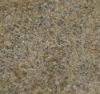 Natural Seasame Yellow Quartzite Tile