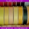 polyester satin ribbon