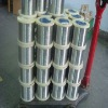Fine stainless steel wire304,316