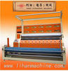 1.8M quilting and embossing compound machine