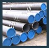 insulated pipes