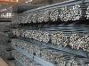 Deformed Steel Bar Reinforcement Bar Superior Quality