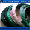 Hot Sale all kinds PVC wire direct manufacture (ISO9001:2008)