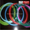 PVC Coated Iron Wire (iso 9001:2008, 15 year factory )